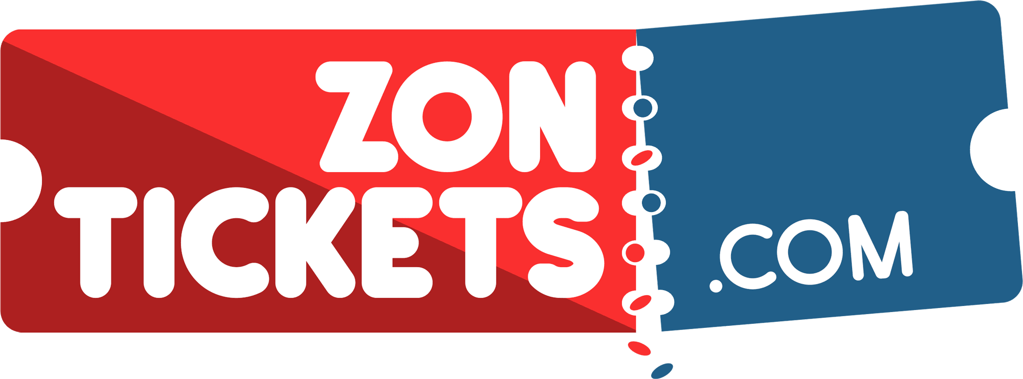 ZonTickets